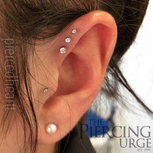 5-ear-piercings