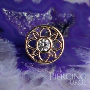 piercing near me
