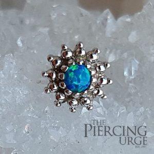 au jewelry