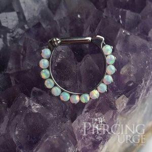 body-jewellery-14