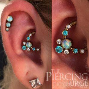 ear-piercings-piercing-urge