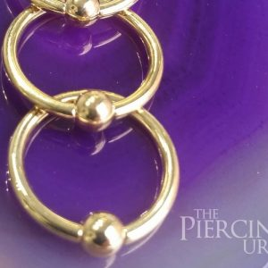 gold-body-piercing-jewellery