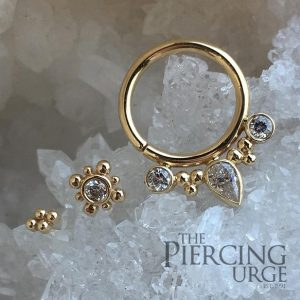 gold-diamond-jewellery-pieces