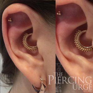 inner-ear-piercing