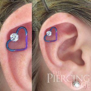 love-heart-diamond-piercing