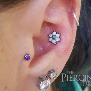multiple-ear-piercings