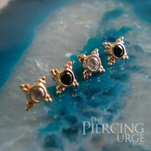 piercing-urge-gold-jewellery