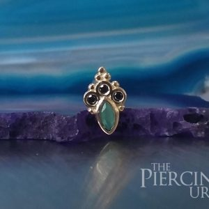 piercing-urge-jewellery