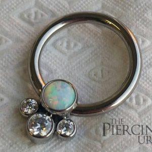 Body Jewellery - image ring-with-precious-stones-300x300 on https://thepiercingurge.com.au