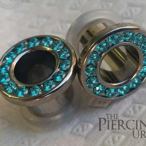 spacers-with-precious-stones