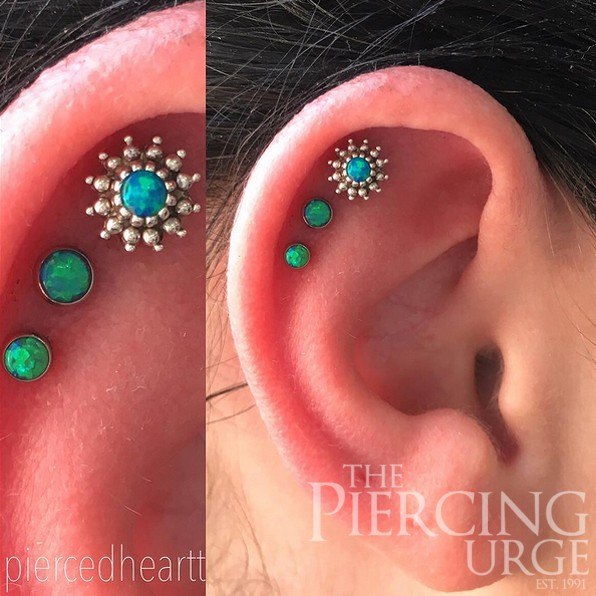 The Piercing Urge Most Trusted Body Art Studios Melbourne