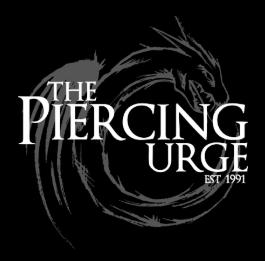 Home - image thepiercingurged on https://thepiercingurge.com.au