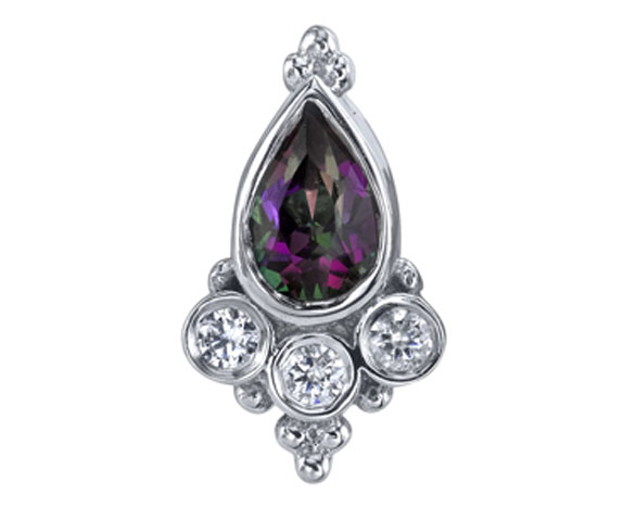 jewellery_thumb